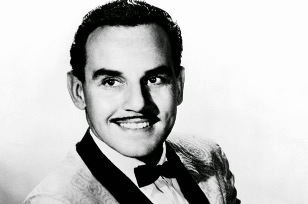 the Funky Soul story - Johnny Otis 01