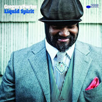 Gregory Porter - 2013 / Liquid Spirit