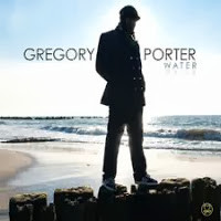 Gregory Porter - 2010 Water