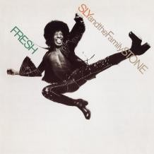 1973 / Fresh