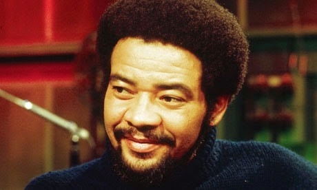 the Funky Soul story - Bill Withers 02
