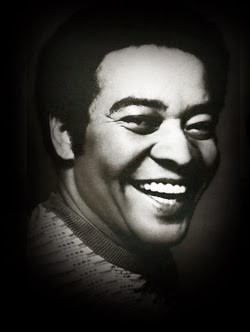the Funky Soul story - Bill Withers 01