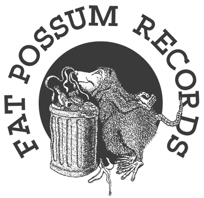 the Funky Soul story - Fat Possum Records