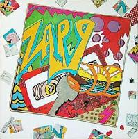 Zapp - 1980 / Zapp
