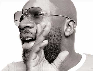 the Funky Soul story - Isaac Hayes 08