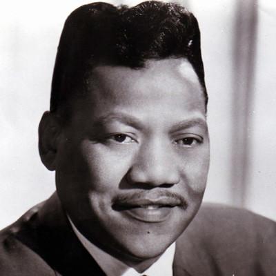 the Funky Soul story - Bobby Bland