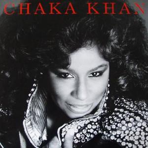 1982 / CHAKA KHAN