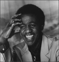 the Funky Soul story - Al Green 02