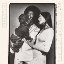 1974 / Small Talk