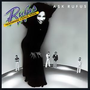 1977 / ASK RUFUS