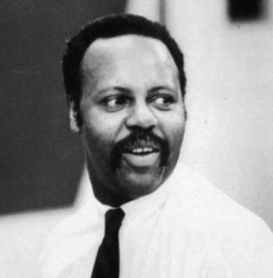the Funky Soul story - Charles Stepney