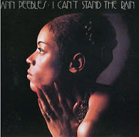 Ann Peebles - 1974 - I Can't Stand the Rain