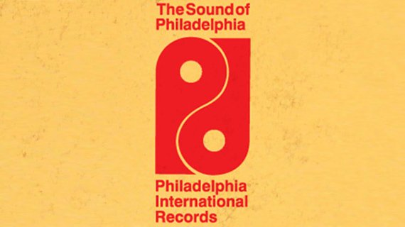 the Funky Soul story - Philadelphia International Records