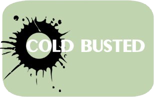 Cold Busted