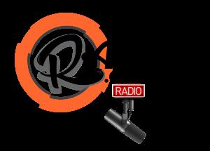 la webradio RapTz