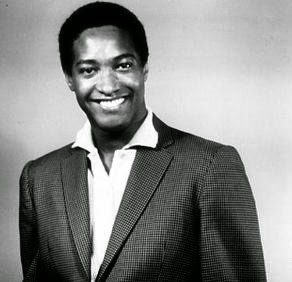 the Funky Soul story - Sam Cooke 02