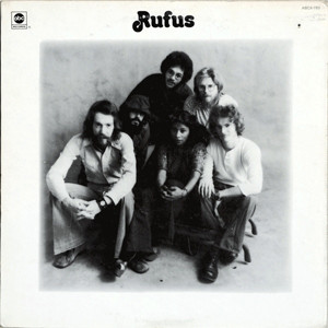 1973 / RUFUS