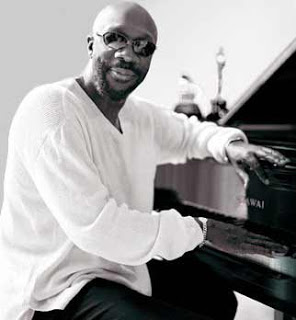 the Funky Soul story - Isaac Hayes 07