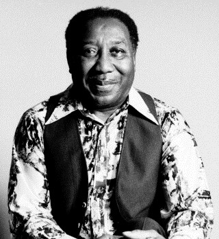 the Funky Soul story - Muddy Waters 08
