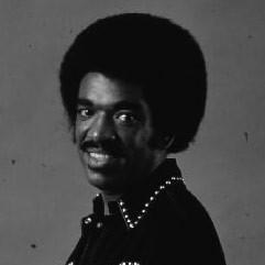 the Funky Soul story - syl Johnson