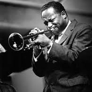 the Funky Soul story - Clifford Brown