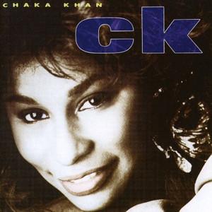 1988 / CK