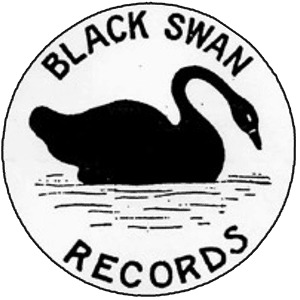 the Funky Soul story - Black Swan Records