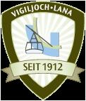 Seilbahn Vigiljoch in Lana
