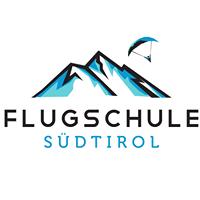 Flugschule Südtirol