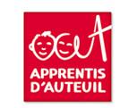 www.fondation-auteuil.org/