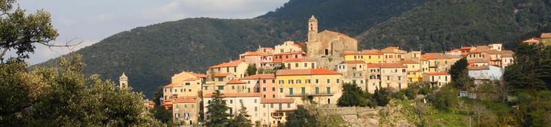 Ile d'Elbe en famille et fourgon aménagé : la douceur de vivre Toscane (Italie) 16