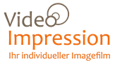 Logo Video Impression