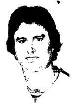 Steve Carlton won his second game of the season.