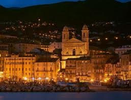 PROLOG BASTIA BY NITGHT