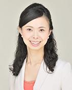 松尾久美子