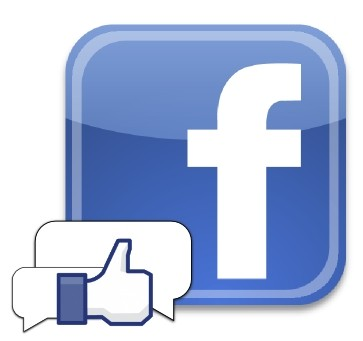 pagina para tener muchos me gusta en fotos y comentarios.. usala