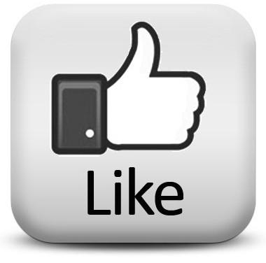 segunda pagina para tener seguidores likes y mucho mas recomendada entra ..