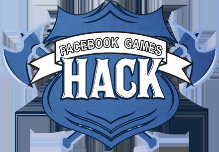 programa para hackear juegos de facebook recomendado y facil de usar OJO solo para los PROS COMO MIS FANS! (CHEAT ENGINE)