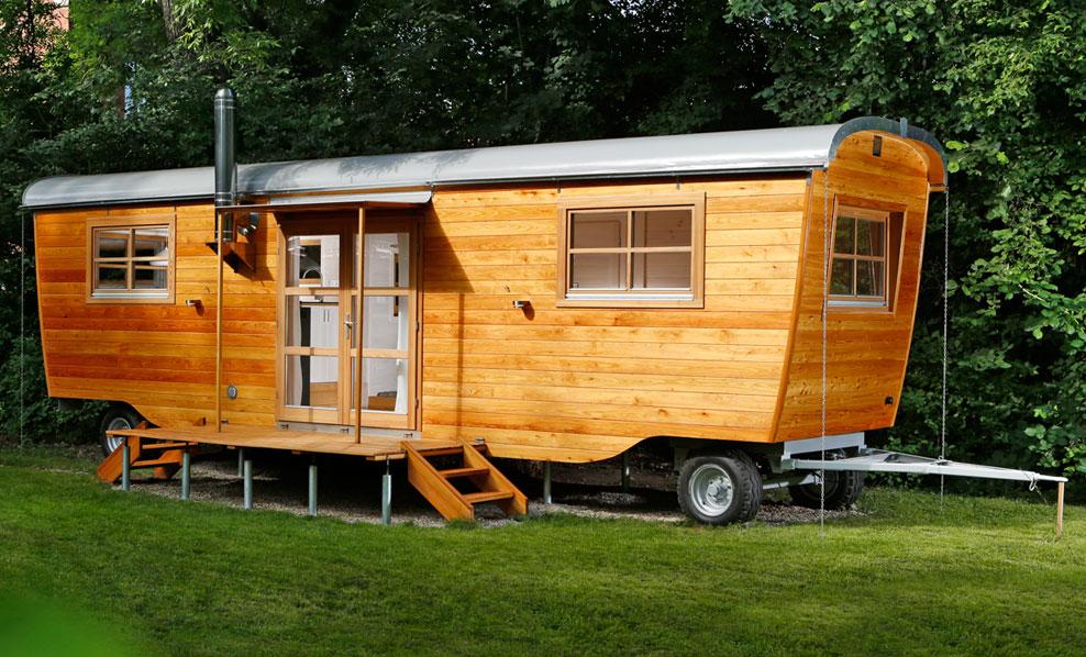 tiny houses umdenken und leben eine webseite zum umdenken von ringo weigelt. Black Bedroom Furniture Sets. Home Design Ideas