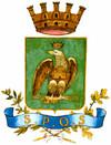 Siracusa symbol