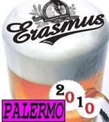 Venerdì Erasmus - 4 CANTI PUB