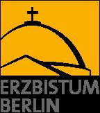 Katholisches Büro Berlin-Brandenburg