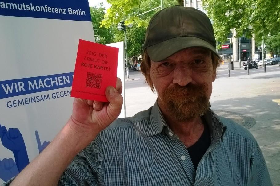 Rote Karte Gesundheitsamt Berlin.Rote Karte Berlin Karte