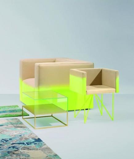 couleurs en fusion o di c studio bureau de style lyon paris. Black Bedroom Furniture Sets. Home Design Ideas
