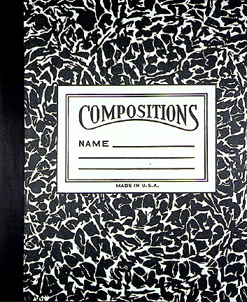 Compositions I, Roy Lichtenstein