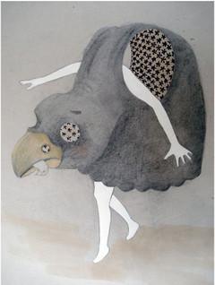 Juliette Leroux