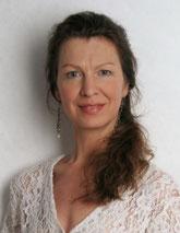 Carola Riedel von LUMEN Tanz und Bewusstsein