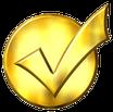 Règles d'or