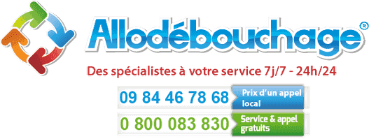 Allo Débouchage canalisation Laon 02000