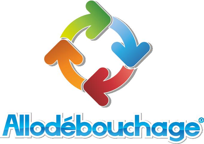 Allo Débouchage Zone intervention Pays de Loire